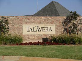 Talavera Section 6
